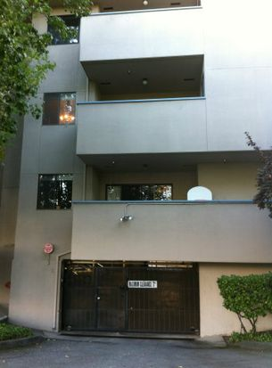 1090 Main St APT 201, Redwood City, CA 94063
