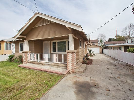 609 N Eastwood Ave, Santa Ana, CA 92701
