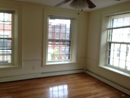 24 Joy St APT 4, Boston, MA 02114