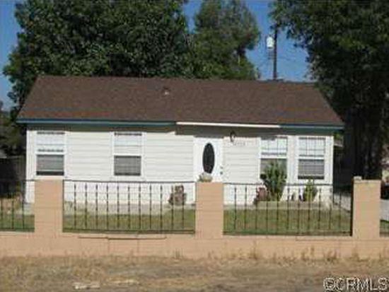 15733 Monterey Ave, Chino Hills, CA 91709
