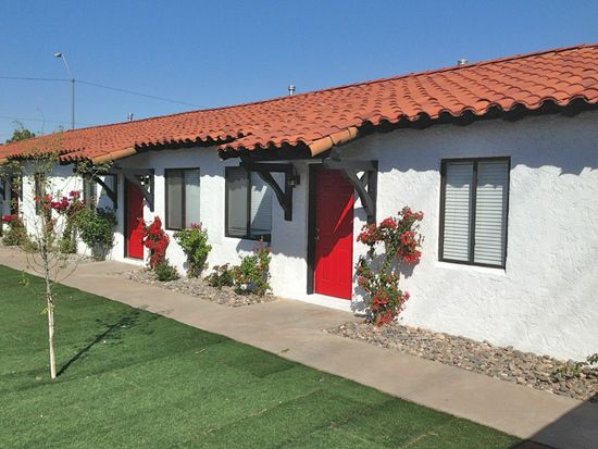 1317 W Mcdowell Rd, Phoenix, AZ 85007
