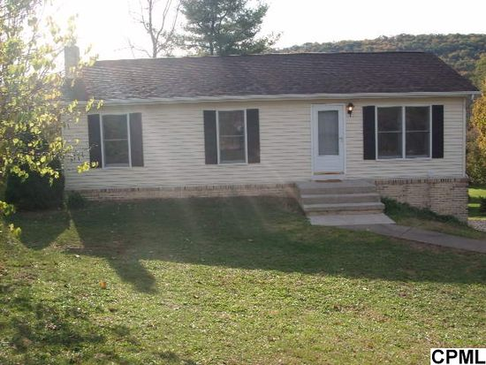 106 Kings Hwy, Marysville, PA 17053