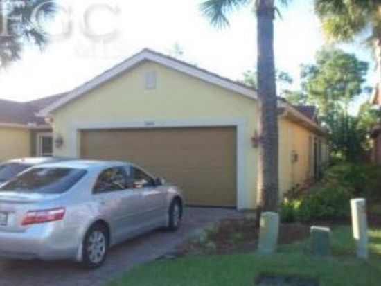 9299 Aegean Cir, Lehigh Acres, FL 33936
