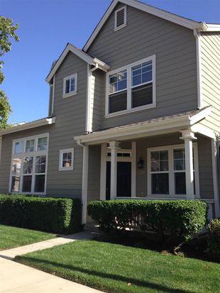 6165 Saint Andrews Way, Livermore, CA 94551