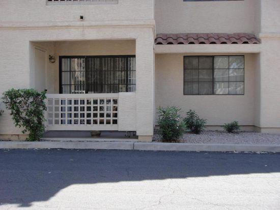 2855 S Extension Rd, Mesa, AZ 85210
