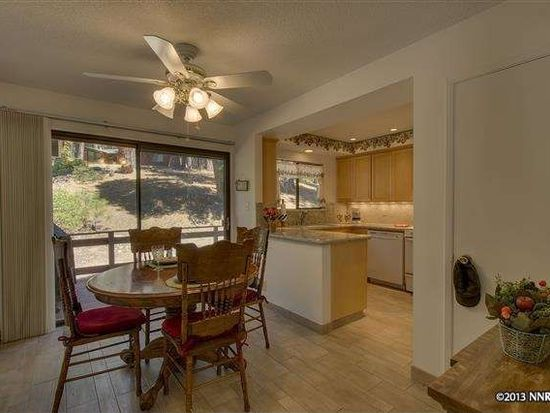 260 Tramway Rd, Incline Village, NV 89451