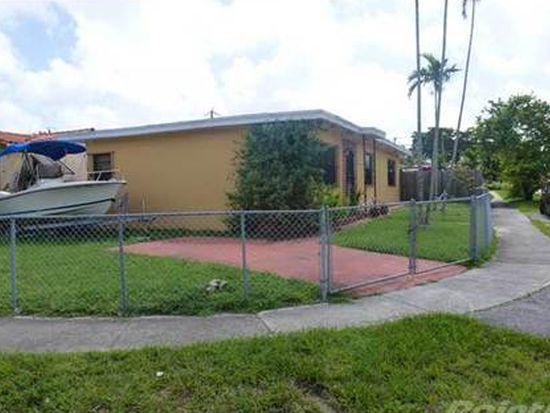 5771 SW 2nd St, Miami, FL 33144