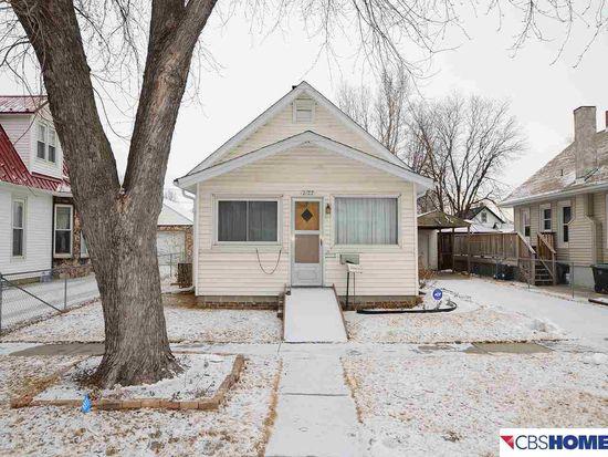 2122 Avenue D, Council Bluffs, IA 51501