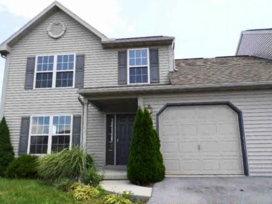 407 Rivervale Rd, Reading, PA 19605