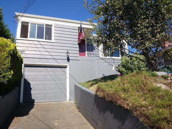 3247 37th Ave SW, Seattle, WA 98126