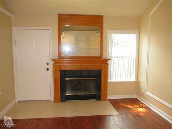 1063 Via Colinas, Westlake Village, CA 91362