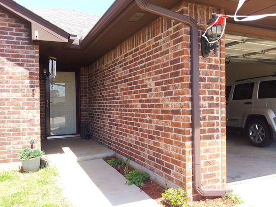 1405 Northern Hills Rd, Norman, OK 73071