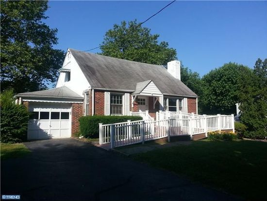 3142 Providence Rd, Norristown, PA 19403