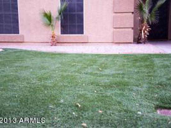 4409 E Frye Rd, Phoenix, AZ 85048