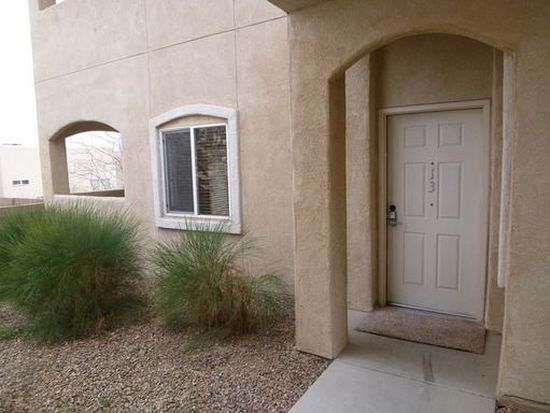 6800 Vista Del Norte Rd NE APT 1513, Albuquerque, NM 87113