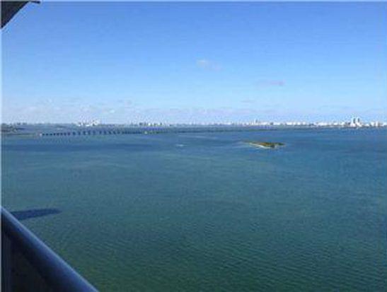 780 NE 69th St APT 2505, Miami, FL 33138