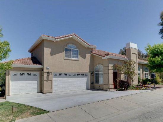 35 Ralston Ranch Rd, Belmont, CA 94002