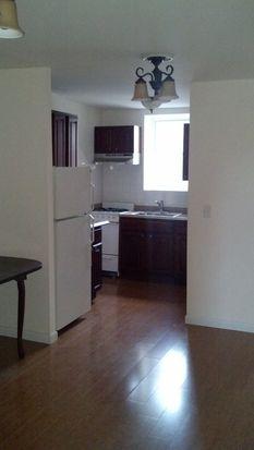 299 Columbia St APT 3, Brooklyn, NY 11231