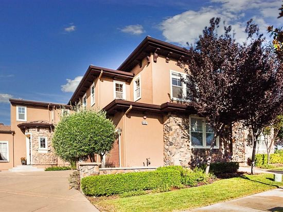 4367 Red Maple Way, San Jose, CA 95138