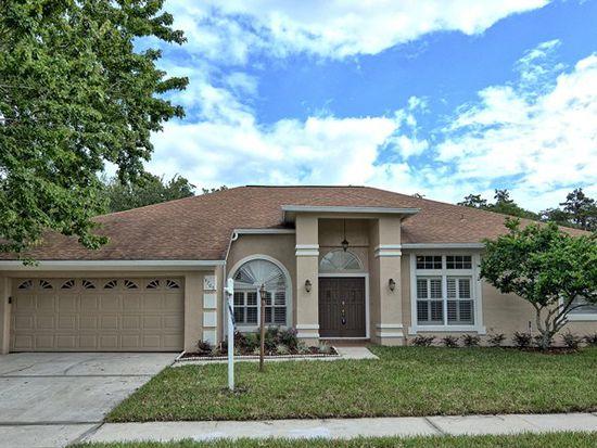 14705 Astina Way, Orlando, FL 32837