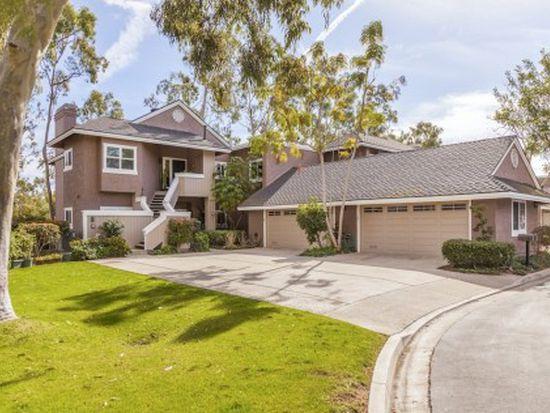 1 Highland Vw, Irvine, CA 92603