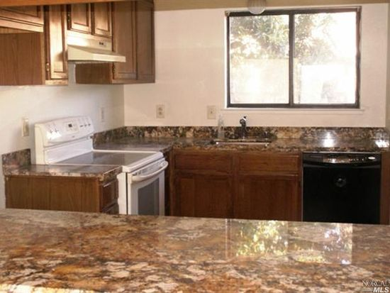 735 Olive Ave APT C2, Novato, CA 94945
