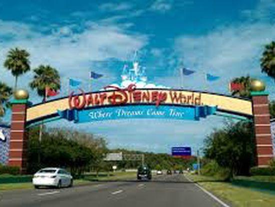 4862 Marks Ter, Orlando, FL 32811