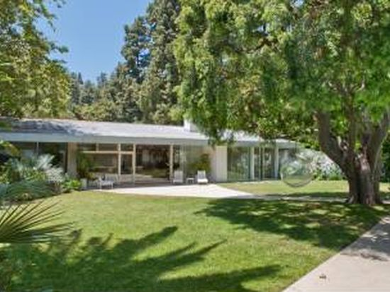 1210 Coldwater Canyon Dr, Beverly Hills, CA 90210