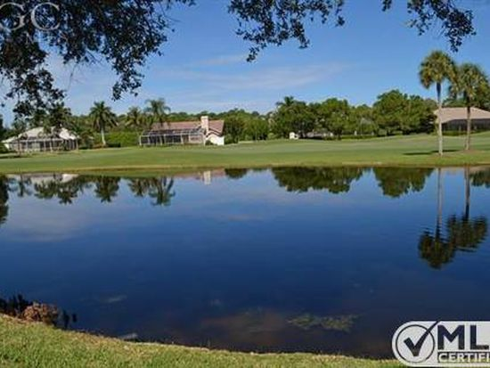 19544 Lost Creek Dr, Fort Myers, FL 33967