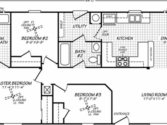 8750 SE 155th Ave UNIT 26B, Happy Valley, OR 97086