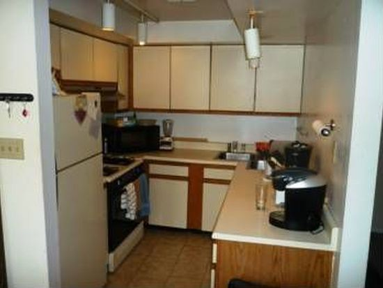 2303 Fairmount Ave APT 3, Philadelphia, PA 19130