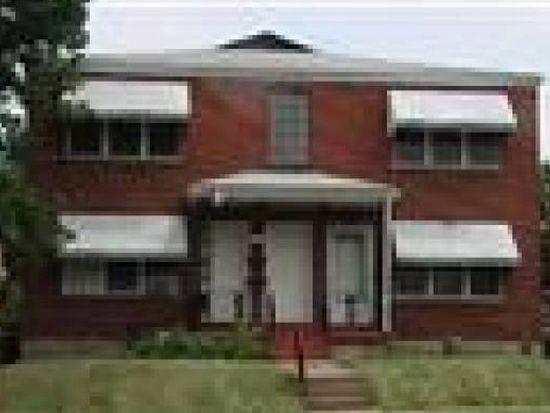 4371 Chippewa St, Saint Louis, MO 63116