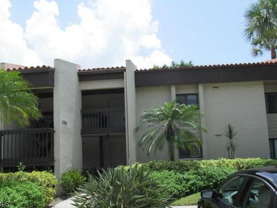 4250 Steamboat Bnd APT 206, Fort Myers, FL 33919