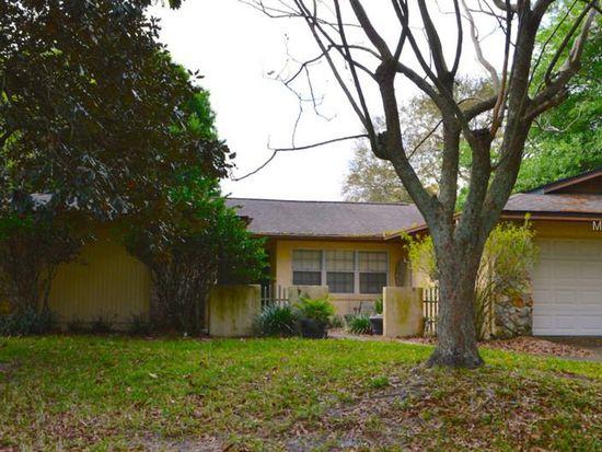 8132 Caraway Dr, Orlando, FL 32819