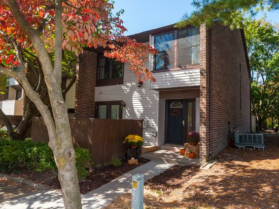5415 Smooth Meadow Way, Columbia, MD 21044