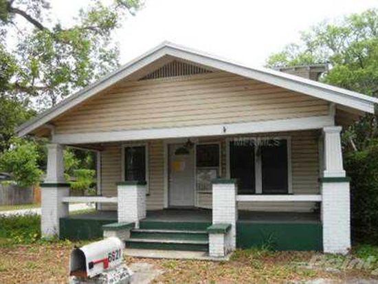 6621 N 12th St, Tampa, FL 33604