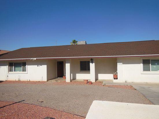 13635 N 28th St, Phoenix, AZ 85032