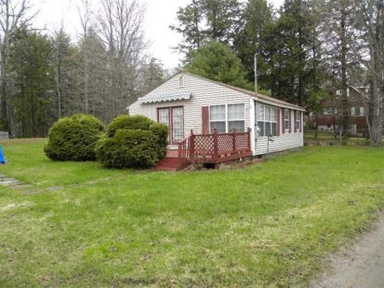 85 Larry Dr, Monmouth, ME 04259