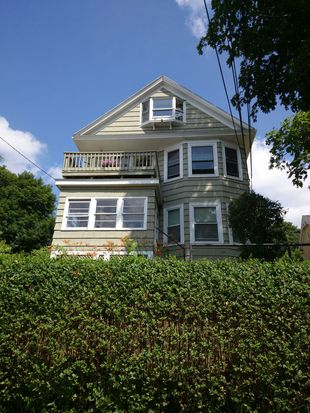 107 Bigelow St UNIT 3, Boston, MA 02135