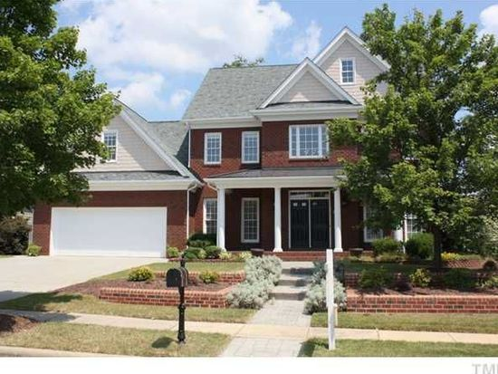 208 April Bloom Ln, Cary, NC 27519