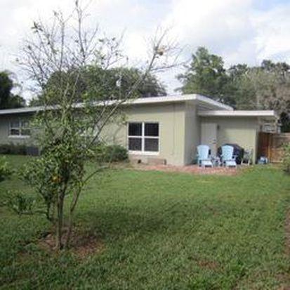 2918 Dellwood Dr, Orlando, FL 32806