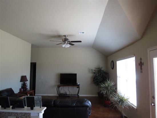 4415 E Zachary Ln, Stillwater, OK 74074