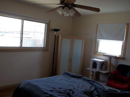 3905 Toledo Ave, Lubbock, TX 79414