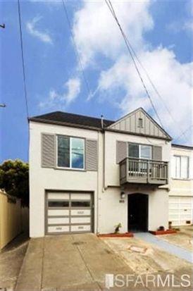 1818 31st Ave, San Francisco, CA 94122