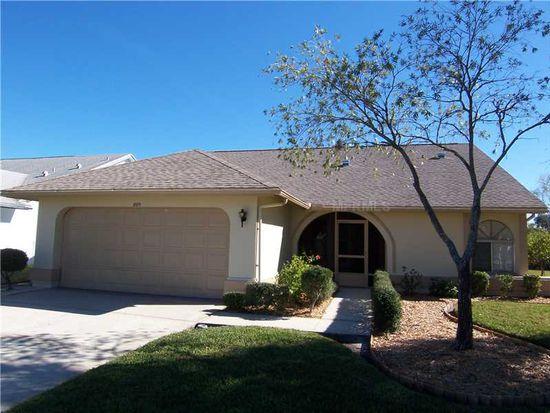 8613 Boysenberry Dr, Tampa, FL 33635