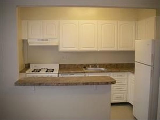 3603 Monterey Rd APT B, Baltimore, MD 21218