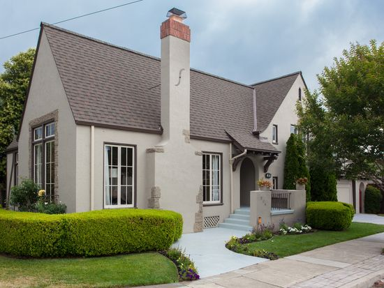 506 Haas Ave, San Leandro, CA 94577
