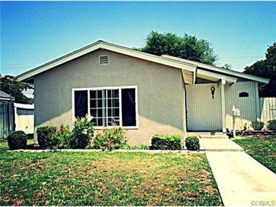 10818 1st Ave, Whittier, CA 90603