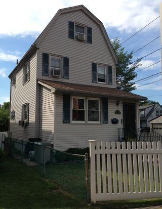 176 Broughton Ave, Bloomfield, NJ 07003