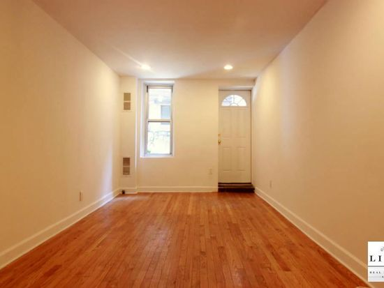 350 E 58th St APT 1A, New York, NY 10022